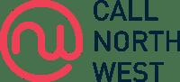 CNW Logo Black