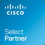 Cisco-Select-Partner-logo-350x350
