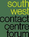 SWCF Logo