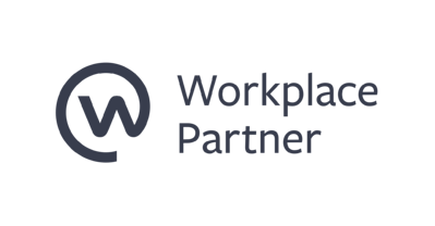 Workplace_Partner-Logo_Two-Line_Grey_RGB